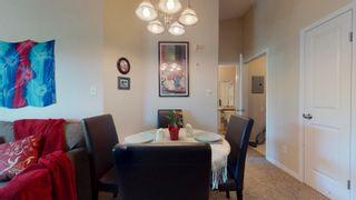 Photo 16: 514 11325 83 Street in Edmonton: Zone 05 Condo for sale : MLS®# E4252084