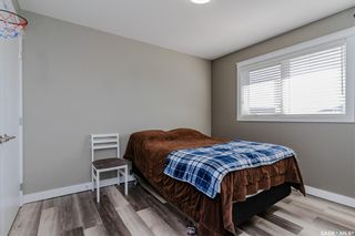 Photo 16: 443 Redwood Crescent in Warman: Residential for sale : MLS®# SK870583