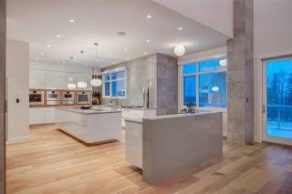 Photo 6: 705 HOWATT Drive in Edmonton: Zone 55 House for sale : MLS®# E4217195