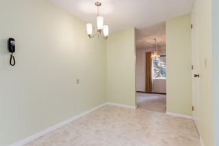 Photo 9: 2155 Paliswood Road SW in Calgary: Palliser Detached for sale : MLS®# A1080527