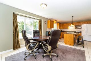 """Photo 15: 65580 DOGWOOD Drive in Hope: Hope Kawkawa Lake House for sale in """"KETTLE VALLEY STATION"""" : MLS®# R2577152"""