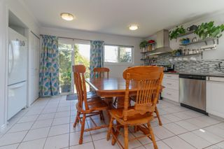 Photo 11: 9945 Bessredge Pl in : Si Sidney North-West House for sale (Sidney)  : MLS®# 873694