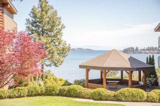Photo 37: 112 1155 Resort Dr in : PQ Parksville Condo for sale (Parksville/Qualicum)  : MLS®# 873991