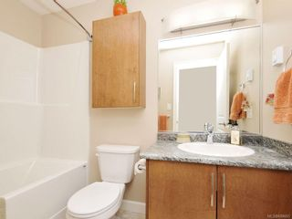 Photo 13: 1042 Whitney Crt in Langford: La Happy Valley House for sale : MLS®# 688665