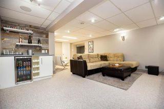Photo 14: 128 Eade Crescent in Winnipeg: North Kildonan Residential for sale (3F)  : MLS®# 1915587
