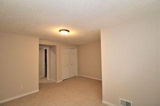 Photo 27:  in Edmonton: Zone 14 House Half Duplex for sale : MLS®# E4252364