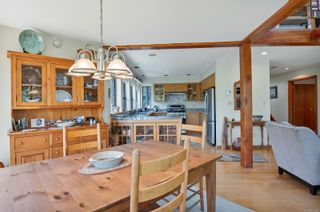 Photo 28: 855 Hope Spring Rd in : Isl Quadra Island House for sale (Islands)  : MLS®# 873398