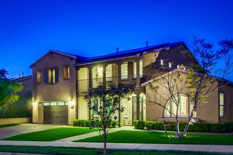 FEATURED LISTING: 17848 Ralphs Ranch Road San Diego