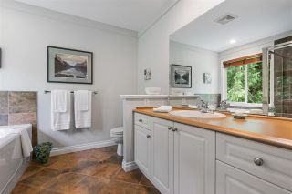 Photo 18: 3297 CANTERBURY Lane in Coquitlam: Burke Mountain House for sale : MLS®# R2578057