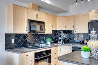 Photo 8: 307 3412 Parkdale Boulevard NW in Calgary: Parkdale Apartment for sale : MLS®# A1096113