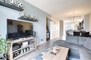 Photo 12: 2304 125 Panatella Way NW in Calgary: Panorama Hills Row/Townhouse for sale : MLS®# A1121817