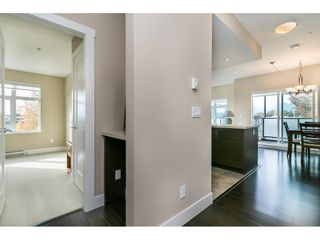 """Photo 19: 207 4710 HASTINGS Street in Burnaby: Capitol Hill BN Condo for sale in """"Altezza by Censorio"""" (Burnaby North)  : MLS®# R2620756"""