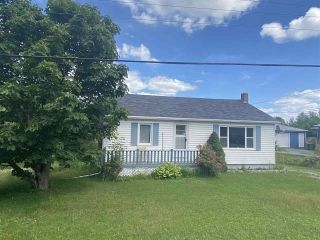 Photo 1: 5714 Stellarton Trafalgar Road in Riverton: 108-Rural Pictou County Residential for sale (Northern Region)  : MLS®# 202012322