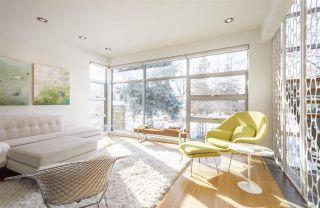 Photo 5: 9235 118 Street in Edmonton: Zone 15 House for sale : MLS®# E4229830
