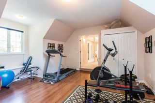 Photo 18: 22445 127th Avenue in Maple Ridge: Home for sale