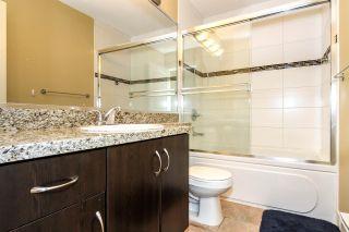 "Photo 15: 6 7393 TURNILL Street in Richmond: McLennan North Townhouse for sale in ""Karat"" : MLS®# R2098805"