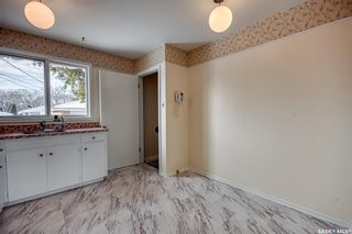 Photo 7: 210 Montreal Street North in Regina: Churchill Downs Residential for sale : MLS®# SK834198
