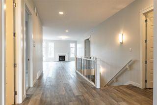 Photo 3: 2009 Rochester Avenue in Edmonton: Zone 27 House for sale : MLS®# E4204718