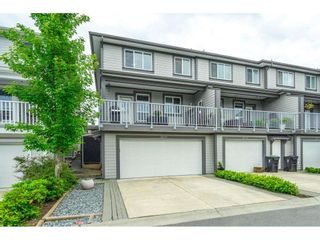"""Photo 34: 20927 80 Avenue in Langley: Willoughby Heights Condo for sale in """"AMBIANCE"""" : MLS®# R2587335"""