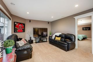 Photo 29: 1854 Baywater Street SW: Airdrie Detached for sale : MLS®# A1038029