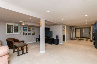 Photo 32: 454 KELLY Street in New Westminster: Sapperton House for sale : MLS®# R2538990