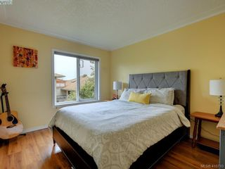 Photo 11: 209 400 Dupplin Rd in VICTORIA: SW Rudd Park Condo for sale (Saanich West)  : MLS®# 814183
