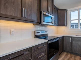 Photo 9: 108 Skyview Parade NE in Calgary: Skyview Ranch Row/Townhouse for sale : MLS®# A1065151