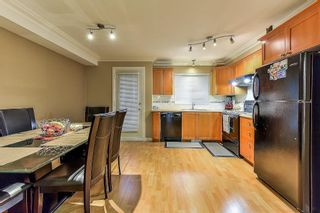 Photo 9: 30 12738 66 AVENUE in Surrey: West Newton Townhouse for sale : MLS®# R2325051