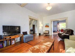 "Photo 5: 2841 WINDSOR Street in Vancouver: Mount Pleasant VE House for sale in ""Mt. Pleasant"" (Vancouver East)  : MLS®# V1060987"
