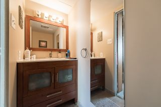 Photo 11: 803 2020 FULLERTON AVENUE in North Vancouver: Pemberton NV Condo for sale : MLS®# R2403591