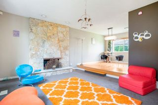 Photo 5: 4151 LANCELOT Drive in Richmond: Boyd Park House for sale : MLS®# R2619374