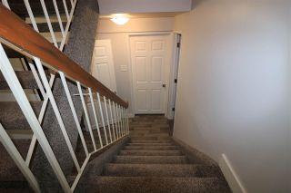 Photo 24: 6009 173 Street in Edmonton: Zone 20 House Half Duplex for sale : MLS®# E4243512