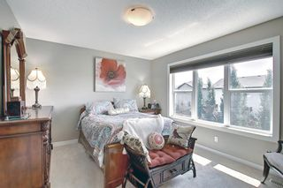 Photo 19: 317 Ranch Close: Strathmore Detached for sale : MLS®# A1128791