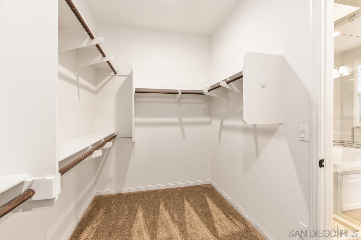 Photo 16: Photos: RANCHO BERNARDO House for sale : 3 bedrooms : 8012 Auberge Circle in San Diego