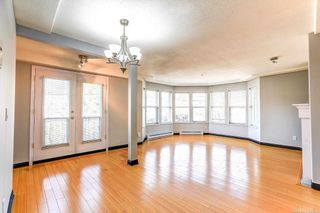 Photo 6: 204 5723 BALSAM Street in Vancouver: Kerrisdale Condo for sale (Vancouver West)  : MLS®# R2597878