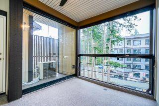Photo 36: 504 3585 146A Street in Surrey: King George Corridor Condo for sale (South Surrey White Rock)  : MLS®# R2618066