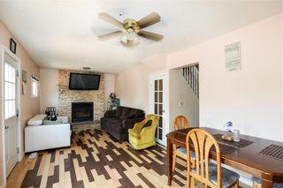Photo 6: 272 Dubois Street in St Malo: R17 Residential for sale : MLS®# 202118218