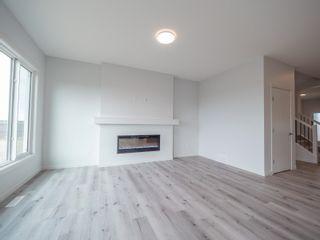Photo 13: 20031 26 Avenue in Edmonton: Zone 57 House for sale : MLS®# E4247510