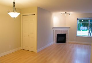 """Photo 3: 34 23560 119 Avenue in Maple Ridge: Cottonwood MR Townhouse for sale in """"HOLLYHOCK"""" : MLS®# R2004134"""