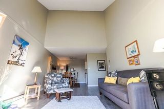 Photo 8: 425 4373 HALIFAX STREET in Burnaby: Brentwood Park Condo for sale (Burnaby North)  : MLS®# R2216919