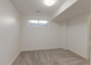 Photo 33: 97 Seton Terrace SE in Calgary: Seton Semi Detached for sale : MLS®# A1069514