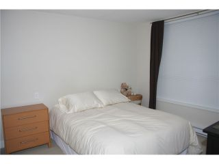"""Photo 4: 202 3895 SANDELL Street in Burnaby: Central Park BS Condo for sale in """"CLARK HOUSE"""" (Burnaby South)  : MLS®# V867276"""