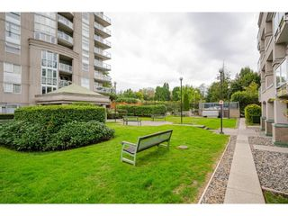 """Photo 23: 114 10533 UNIVERSITY Drive in Surrey: Whalley Condo for sale in """"Parkview Court"""" (North Surrey)  : MLS®# R2612910"""