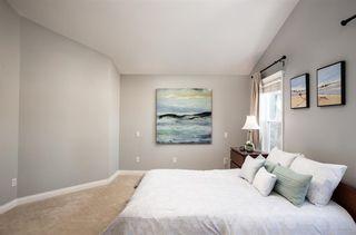 Photo 10: 14135 23A Avenue in Surrey: Sunnyside Park Surrey House for sale (South Surrey White Rock)  : MLS®# R2544362