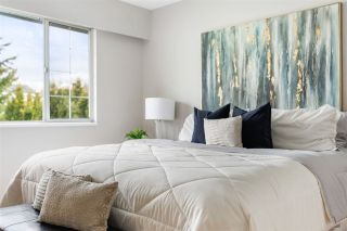 Photo 20: 12127 202 Street in Maple Ridge: Northwest Maple Ridge House for sale : MLS®# R2548938