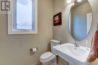 Photo 20: 606 Greene Close in Drumheller: House for sale : MLS®# A1085850