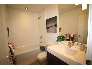 Photo 14: # 209 545 FOSTER AV in Coquitlam: Coquitlam West Condo for sale : MLS®# V1123050