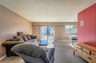 """Photo 2: 1120 PREMIER Street in North Vancouver: Lynnmour Townhouse for sale in """"Lynnmour Village"""" : MLS®# R2249253"""