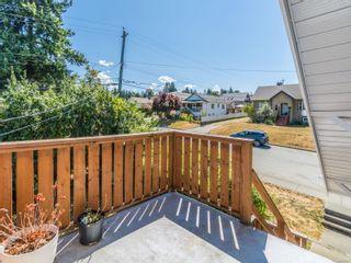 Photo 37: 3325 5th Ave in : PA Port Alberni Triplex for sale (Port Alberni)  : MLS®# 883467