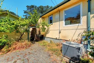 Photo 14: 2501 Wootton Cres in : OB Henderson House for sale (Oak Bay)  : MLS®# 882691